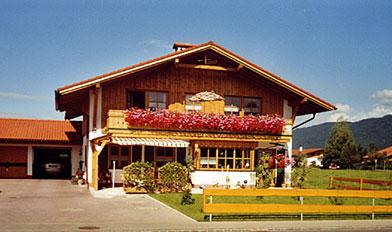 Haus Monika Schwangau